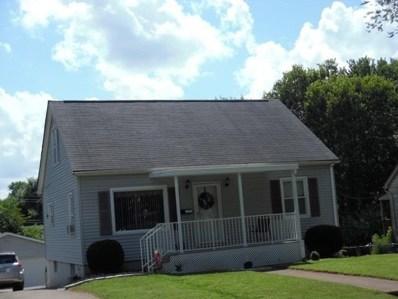 828 Lynn Road, Lexington, KY 40504 - #: 1818658
