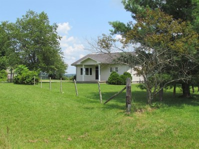 191 Old Barbourville Road, Corbin, KY 40701 - #: 1818898