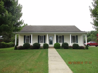 2101 Stafford Street, Mt Sterling, KY 40353 - #: 1818951