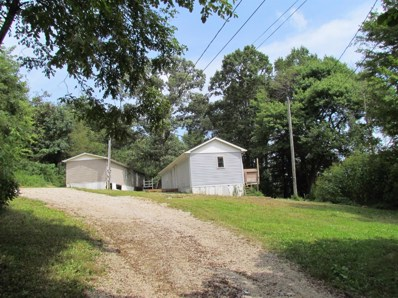 123 Little Pittsburg Road, London, KY 40741 - #: 1819487