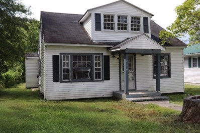 549 Breckenridge Street, Stanton, KY 40380 - #: 1819561