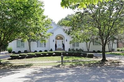 3941 Peppertree, Lexington, KY 40513 - #: 1819802