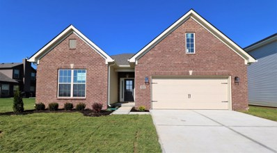 2523 Mable Lane, Lexington, KY 40511 - #: 1819863