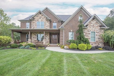 106 Lindleigh Drive, Nicholasville, KY 40356 - #: 1819890