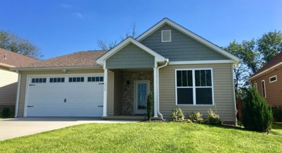 370 Persimmon Way, Harrodsburg, KY 40330 - #: 1820028