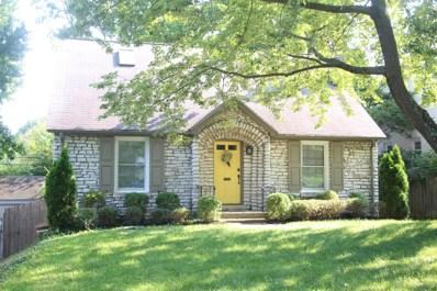 713 Cooper Drive, Lexington, KY 40502 - #: 1820108