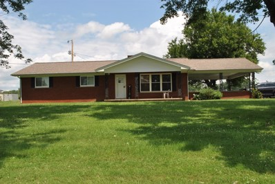 2382 River Road, London, KY 40744 - #: 1820578