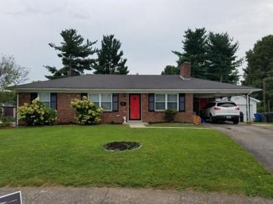1716 Lindy Ct., Lexington, KY 40505 - #: 1820819