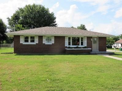 430 Perkins Avenue, Danville, KY 40422 - #: 1820836