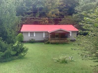 11642 Kentucky 718, Flat Lick, KY 40935 - #: 1821217