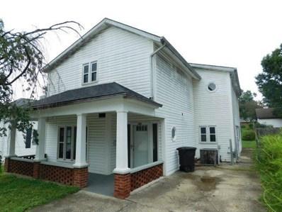 414 Noel Avenue, Frankfort, KY 40601 - #: 1821681