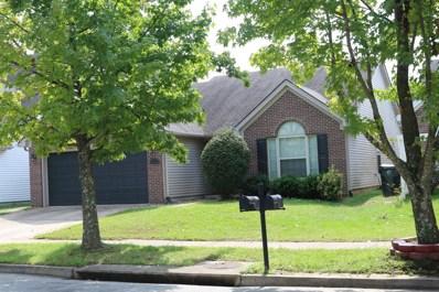 524 Townsend Ridge, Lexington, KY 40514 - #: 1821767