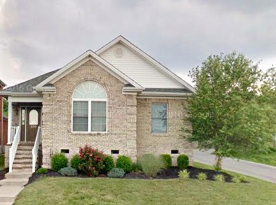 202 Gallahadion Court, Winchester, KY 40391 - #: 1822170