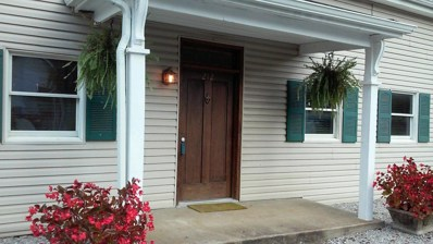 212 W Main, Midway, KY 40347 - #: 1822288
