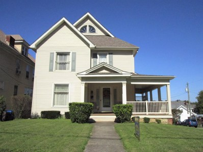 20 French Avenue, Winchester, KY 40391 - #: 1822316
