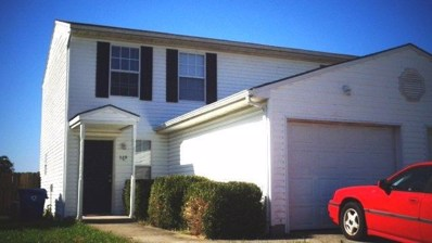 329 Colby Ridge Boulevard, Winchester, KY 40391 - #: 1822325