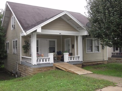 257 S Highland Street, Winchester, KY 40391 - #: 1822456