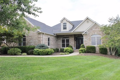 330 Briarcliff Drive, Danville, KY 40422 - #: 1822649