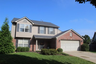 4405 Waterlily Court, Lexington, KY 40515 - #: 1822948