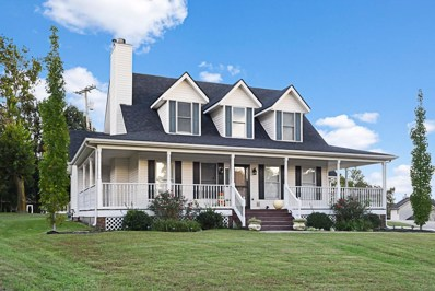 203 Steve Circle, Winchester, KY 40391 - #: 1823014
