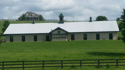501 College Road, Paris, KY 40361 - #: 1823067