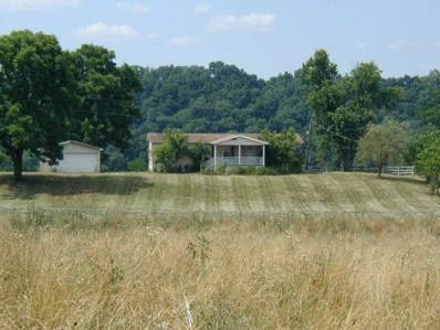 3565 High Reeves Road, Richmond, KY 40475 - #: 1823132