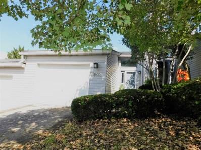 3635 Leisure Creek Court, Lexington, KY 40517 - #: 1823409