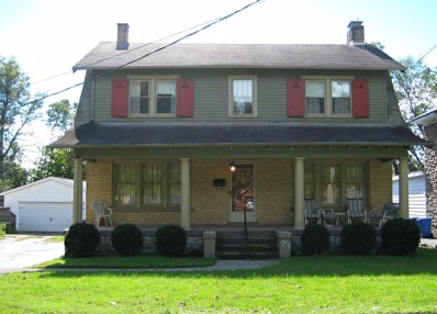 114 Goodrich Avenue, Lexington, KY 40503 - #: 1823519