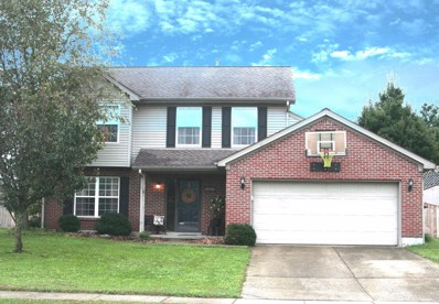 134 Old Towne Walk, Midway, KY 40347 - #: 1823648