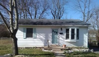 102 Wood Street, Wilmore, KY 40390 - #: 1823972