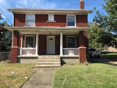 1423 Nicholasville Road, Lexington, KY 40503 - #: 1824151