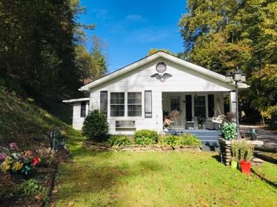 467 Mahaffey Hollow Road, Livingston, KY 40445 - #: 1824163