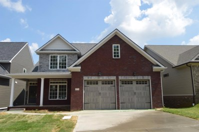 4316 Steamboat Road, Lexington, KY 40514 - #: 1824295