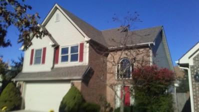 3700 Weeping Willow Way, Lexington, KY 40514 - #: 1824296