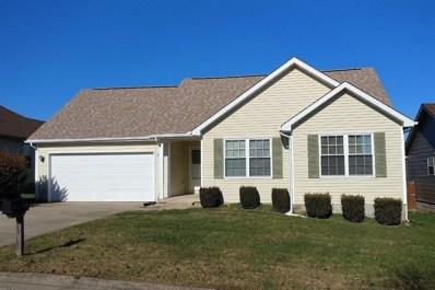 114 Thomas Lane, Georgetown, KY 40324 - #: 1824337