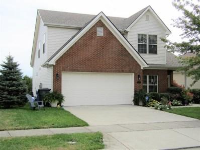 2504 Glascow Lane, Lexington, KY 40511 - #: 1824432