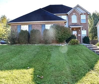 3744 Winthrop Drive, Lexington, KY 40514 - #: 1824529