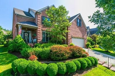 5069 Ivybridge Lane, Lexington, KY 40515 - #: 1824544
