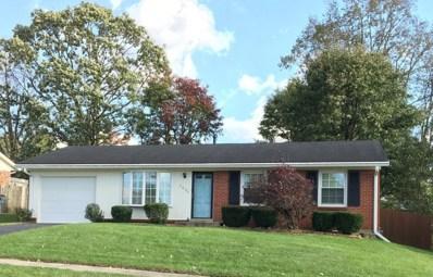 2400 Shandon Drive, Lexington, KY 40505 - #: 1824660
