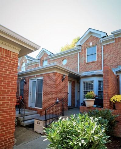 2248 Stone Garden Lane, Lexington, KY 40513 - #: 1824694