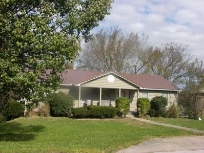 105 Bear Run Road, Richmond, KY 40475 - #: 1824743