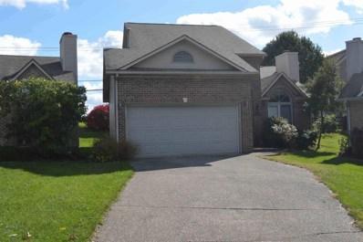 2044 Glade Lane, Lexington, KY 40513 - #: 1825189
