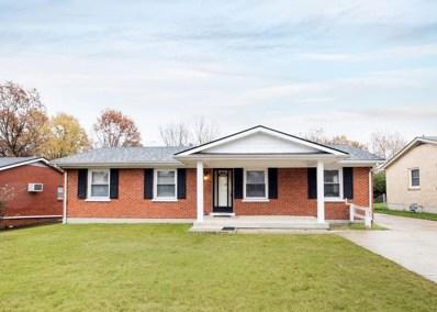 1880 Barksdale Drive, Lexington, KY 40511 - #: 1825647