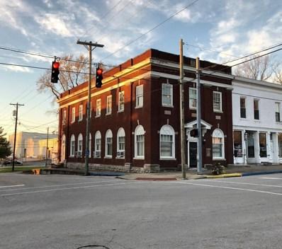501 Main Street, Millersburg, KY 40348 - #: 1825775