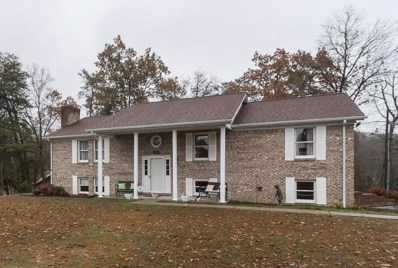1104 Blue Lick Road, Berea, KY 40403 - #: 1825945