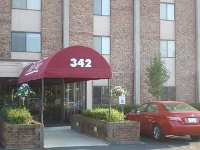 342 Waller Avenue UNIT 5A, Lexington, KY 40504 - #: 1826336