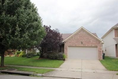 2533 Moray, Lexington, KY 40511 - #: 1826507