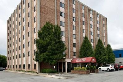 342 Waller Avenue UNIT 7F, Lexington, KY 40504 - #: 1826873