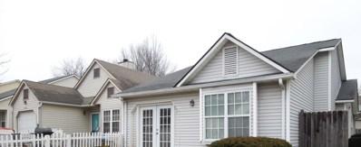 2741 Chelsea Woods Court, Lexington, KY 40509 - #: 1826979
