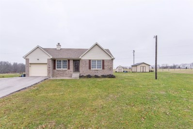 2959 N Middletown Road, Paris, KY 40361 - #: 1827778